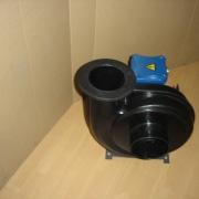 A robbanásbiztos ventilátor alkalmazási területei - thermoplastkft.hu
