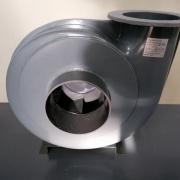 Az ipari ventilátor más, mint az otthoni - thermoplastkft.hu