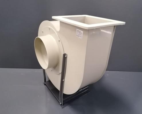 Ipari ventilátor - thermoplastkft.hu