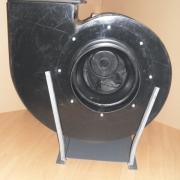 Ipari ventilátoro - Robbanásbiztos ventiátor - thermoplastkft.hu