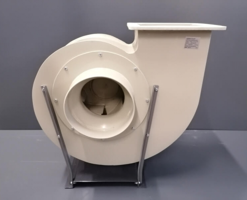 Műanyag ventilátor - thermoplastkft.hu