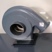 TPMV 140 N PVC ventilátor - thermoplastkft.hu