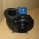 TPMV 140 Robbanásbiztos ventilátor - thermoplastkft.hu