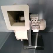 TPMV 160 N PP ventilator - thermoplastkft.hu