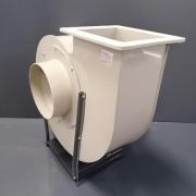 TPMV 250 N PP ventilator - thermoplastkft.hu