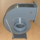 TPMV 250 N PVC ventilator - thermoplastkft.hu