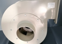 TPMV PP ventilator - thermoplastkft.hu