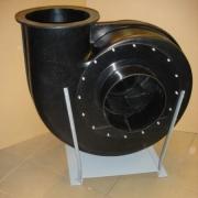 TPMV Robbanásbiztos ventilátor - thermoplastkft.hu