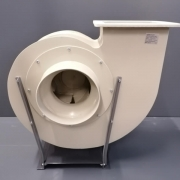 Ventilátor - thermoplastkft.hu